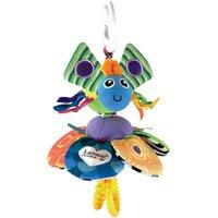 Lamaze Play & Grow Flutterbug