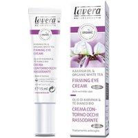 Lavera Firming Eye Cream 15ml
