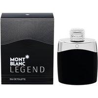 Mont Blanc Legend EDT For Him 50ml