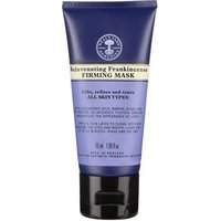 Neal's Yard Rejuvenating Frankincense Firming Facial Mask 50ml