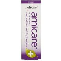 Nelsons Arnica Arnica Cream 50g