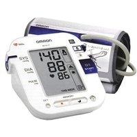 Omron M10-IT Digital Automatic Blood Pressure Monitor