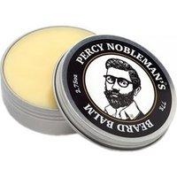 Percy Noblemans Beard Balm 77g