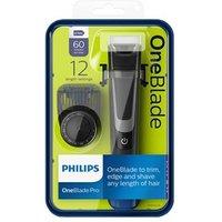 Philips OneBlade Pro QP6510/25