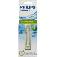 Philips Sonicare Diamond Clean Brush Heads - Standard 2 brush heads