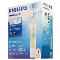 Phipils Sonicare Gum Health 3 Series Sonic Toothbrush HX6631/13