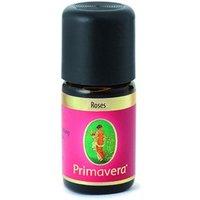 """Primavera """"Roses"""" Essential Oil Blend 5ml"""