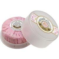 Roger & Gallet Rose Travel Soap 100g