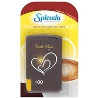Splenda Sweet Minis 500