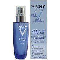 Vichy Aqualia Thermal Power Serum 30ml