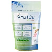 Xylitol Sweetener Pouch 1000g