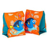Zoggs Finding Dory Dory Arm Band 2-6 Years