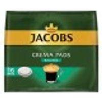 Jacobs Crema Pads Balance 16x 6,56 g