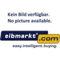 1509001M-I  - Kupplung SC-S OM5 lindgrün 1509001M-I