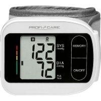 PC-BMG3018ProfiCare  - Blutdruckmessgerät Handgelenkmessung PC-BMG3018ProfiCare