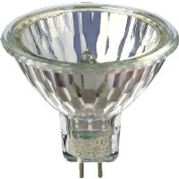 Accent 35W 4000h 36D  - Halogenlampe 35W 36° GU5,3 Accent 35W 4000h 36D