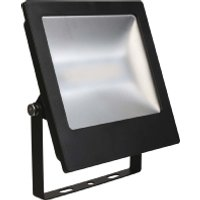 MM69374  - LED-Flächenstrahler 4000K MM69374