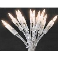 6300-123  - LED Minilichterkette OneString 10LEDs wws 6300-123