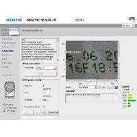6GF3400-1SL01 - Text-Genius plus Einzellizenz 6GF3400-1SL01