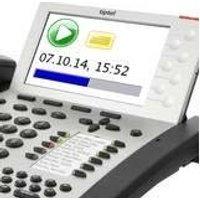 Lizenz AB 31x0  - Anrufbeantworter-Lizenz für IP-Telefon Lizenz AB 31x0