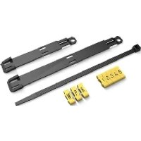 CLI M2-4 #1568309999  - Kabelmarkierer Sonder CD CLI M2-4 1568309999