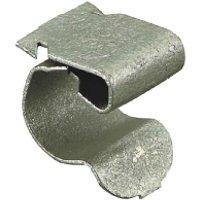 24SC2530  - Snap-Clip P7 2-4mm D=25-32mm 24SC2530
