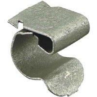 47SC2530  - Snap-Clip P7 4-7mm D=25-32mm 47SC2530