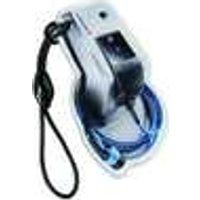 90813000  - RFID Karte ohne Druck 90813000