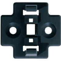 7000-99062-0000000  - Halteplatte für M12-T-St.Slim 7000-99062-0000000