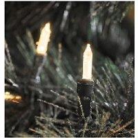 6004-100  - LED Minilichterkette 40 LEDs ww 6004-100