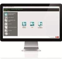 SW MiniMAC 4.1 - Software MiniMAC SW MiniMAC 4.1