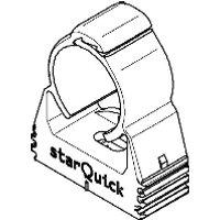 SQ-25 LGR  - StarQuick D.24,2-28,0mm SQ-25 LGR