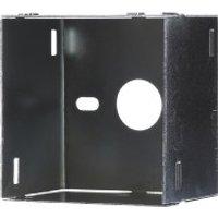 3702  - Einputzgehäuse 72x70mm ET=54mm 3702