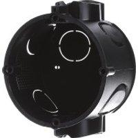 1055-04  - Schalterdose UP 40,5 mm tiefe 1055-04