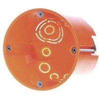 9064-02  - Hohlwand Geräte-Verb.dose O-range 9064-02