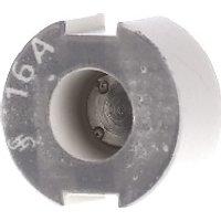 5SH314  - D-Pass-Schraube DII/E27, 16A 5SH314