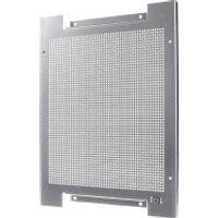 MPTLP34  - Montagelochplatte 300x400 MPTLP34