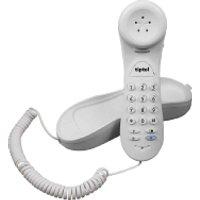 tiptel 114 ws  - Analog Telefon tiptel 114 ws