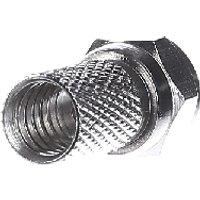 SFC 070  - F-Aufdrehstecker Kabeldurchm.ca.7,0mm SFC 070