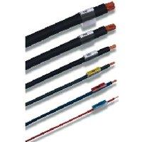 VT-TM 1/18 TWIN HF  - Leitermarkierer 18x5mm,transparent VT-TM 1/18 TWIN HF
