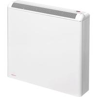 Elnur Smart Ecombi 1.3kW Storage & 600W Convector Heater - With Bricks