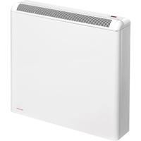 Elnur Smart Ecombi 2.6kW Storage & 1.2kW Convector Heater - With Bricks