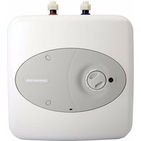 Redring Compact 10 Litre Unvented Mains Home Water Storage Heater