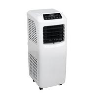 Sealey 1000W Air conditioner/Dehumidifier Combo