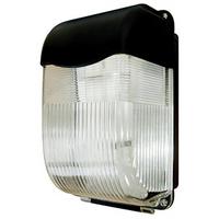 Eterna 11W IP65 Outdoor LED Bulkhead
