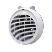 Dimplex 2kW Portable Upright Fan Heater