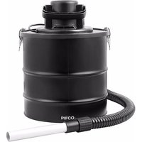 Pifco 1200W Bagless Ash Vacuum Hoover
