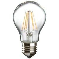 KnightsBridge 6W LED GLS Bulb - Edison Screw