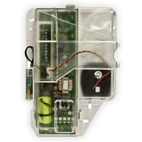 Pyronix DeltaBell Plus Backlight & Extenal Sounder Module