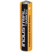 Duracell AA Industrial Batteries - 28 PACK